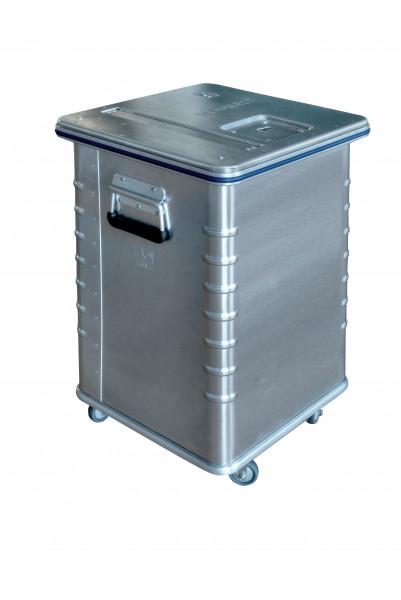 70 Liter Sicherheitsbehälter Aktenvernichtung